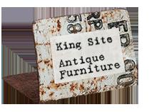 アンティーク家具 ネットショップランキング