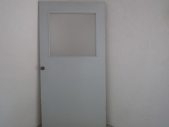 C01325