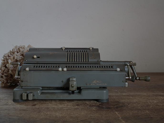 Z00364