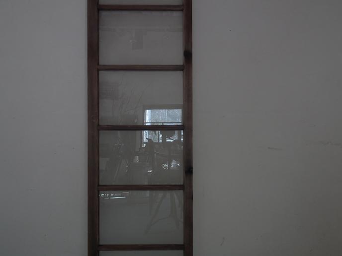M00071