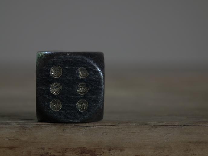 E03382