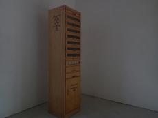 Z00466