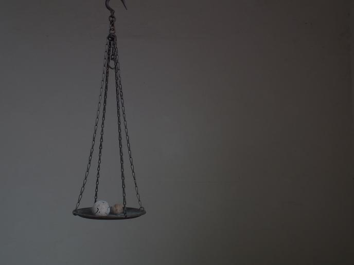 L02551