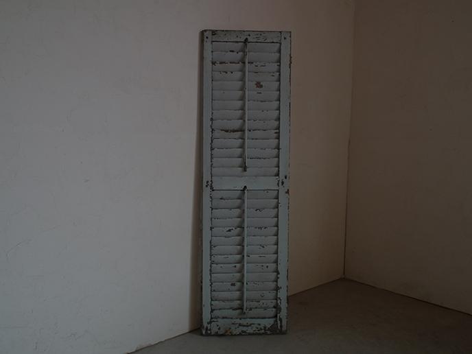 Z00122b