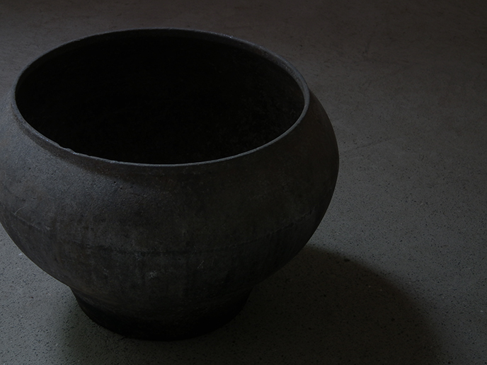 D04644