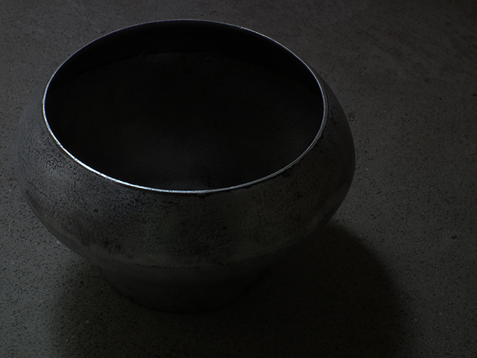 D04665