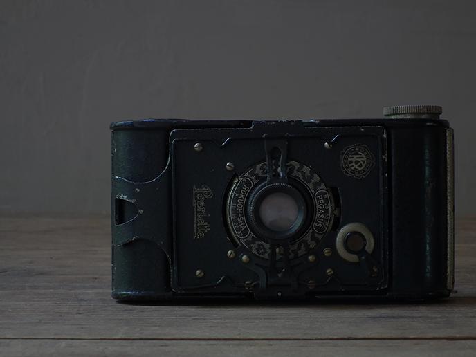 C04310