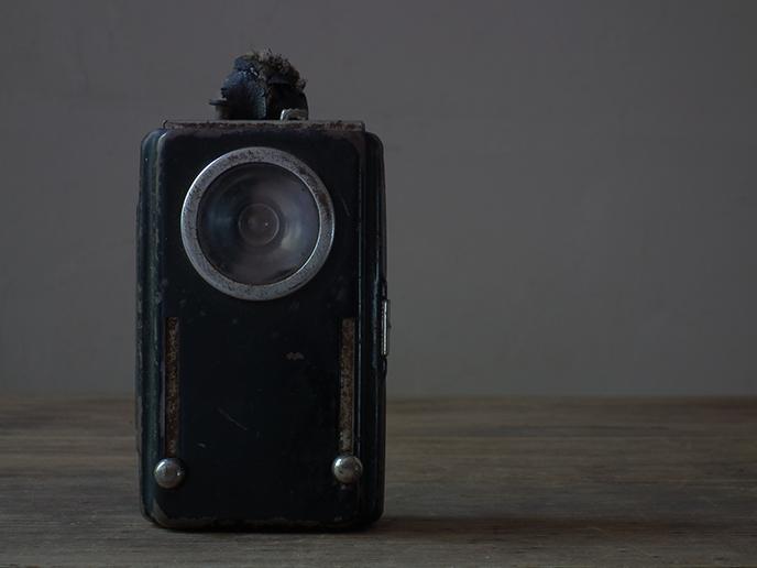 D04510