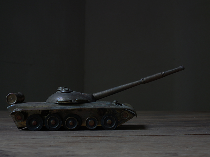 D04632