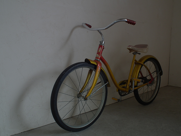 PO0041