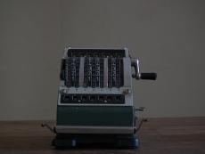 D05963