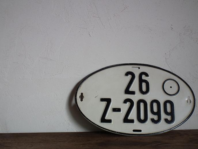 Z00127