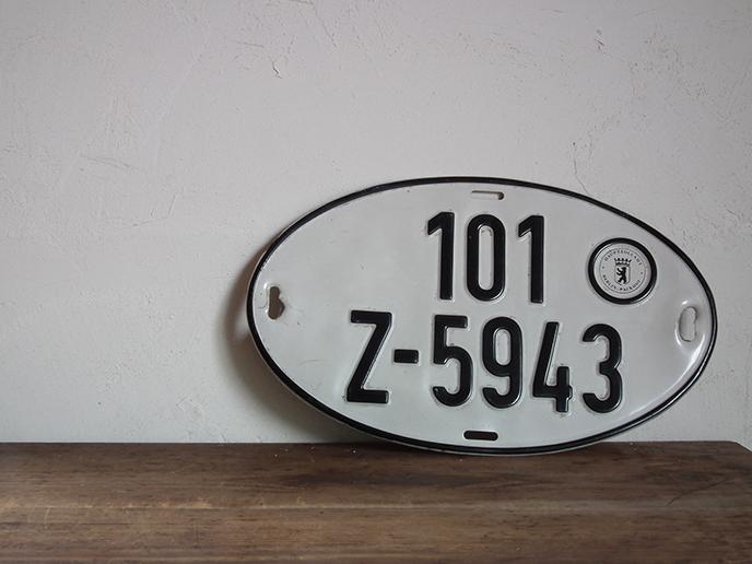 Z00128
