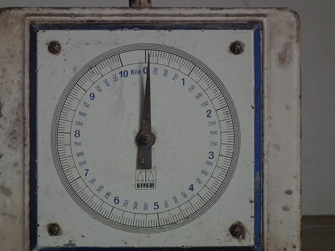 F01868