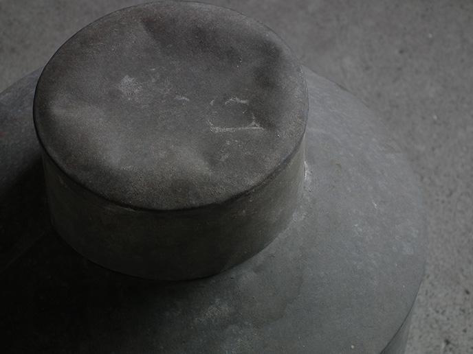 F01826