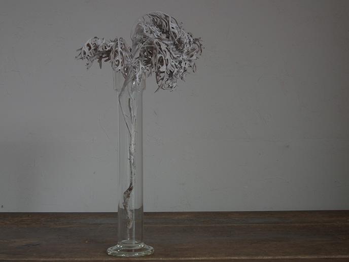 F01932