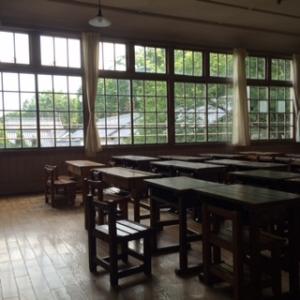 府中市郷土の森博物館の画像1