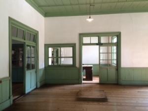 府中市郷土の森博物館の画像2