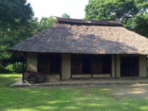 府中市郷土の森博物館の画像4