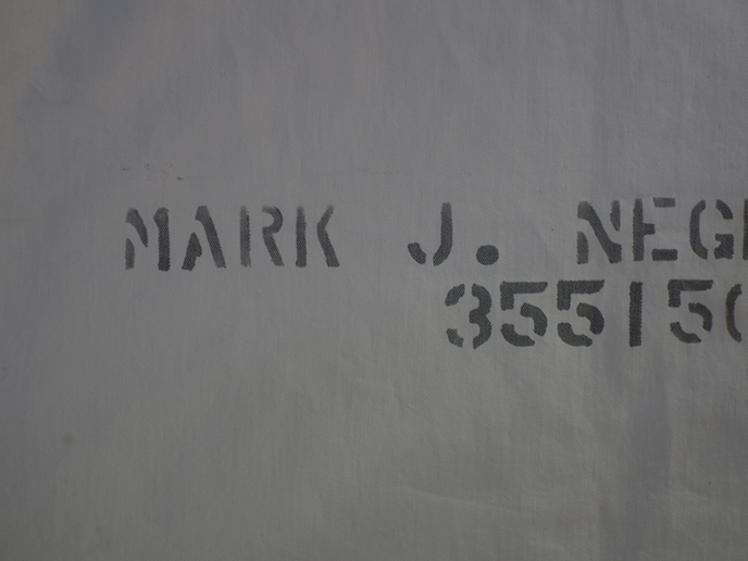 L02662