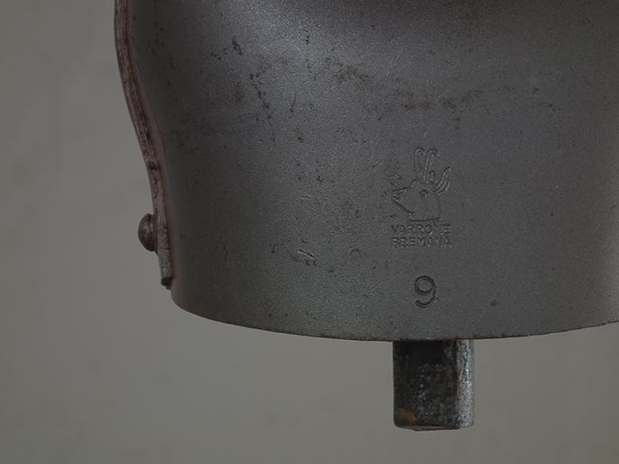 C03098a
