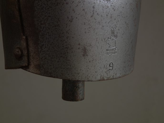 C03098c