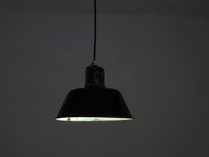 I03841