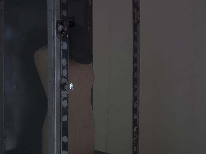 Z00465