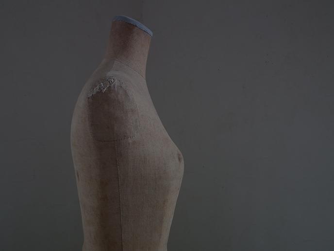 J04042
