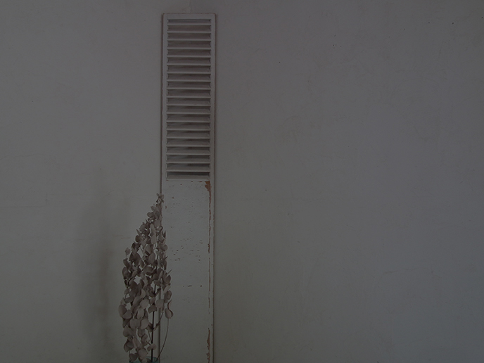P00180