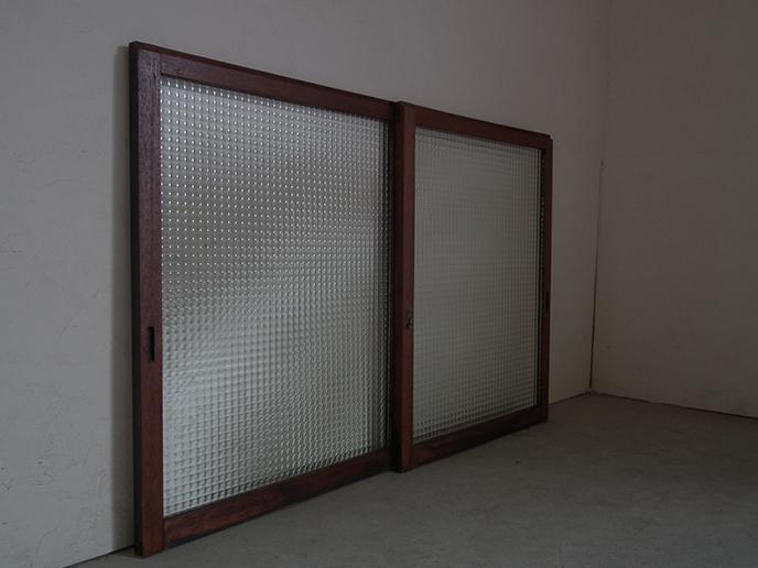 F01850