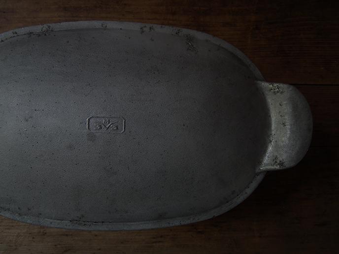 D04648b