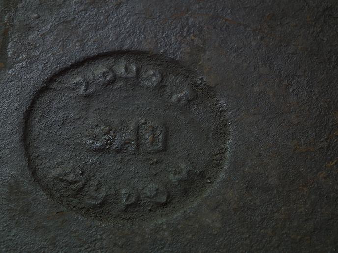 D04494