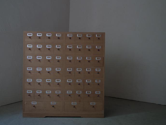 G04830a
