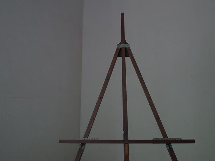 G04844