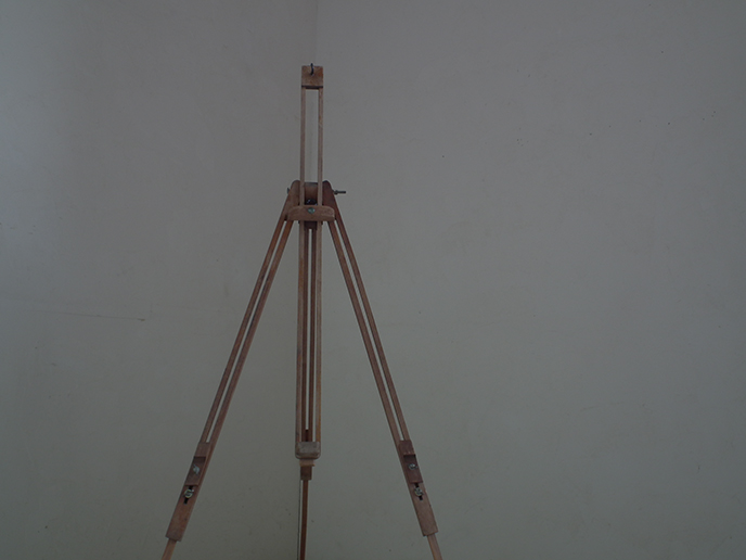 G04883