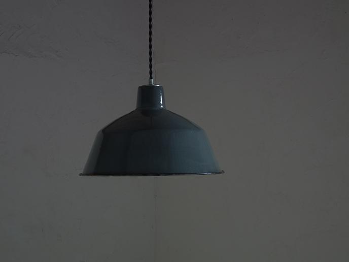 I05164