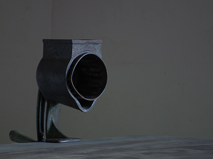 I05204