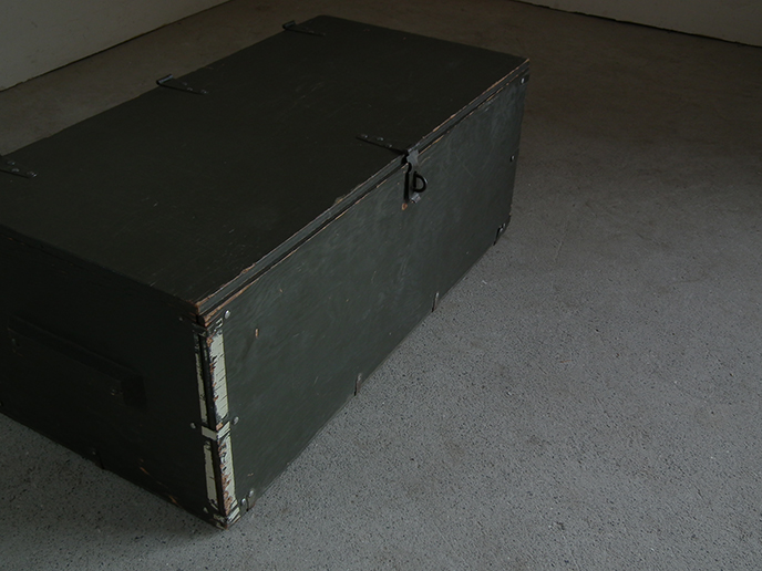 D05819