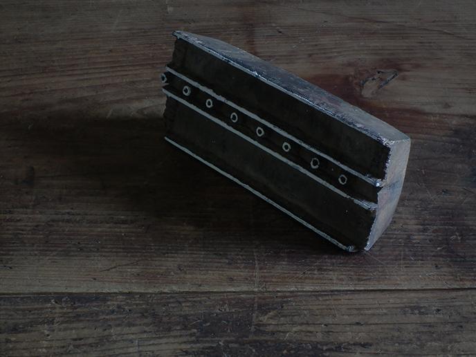 D06018