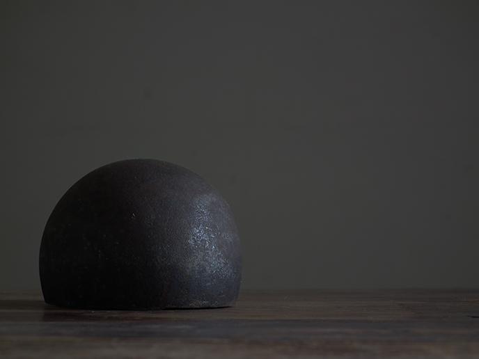 D06074