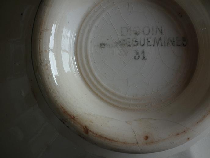 D06149