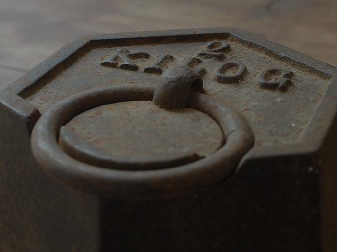 J06622c