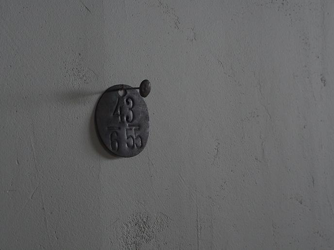 D04601