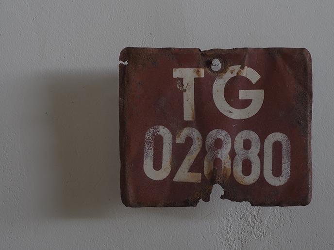 D04654