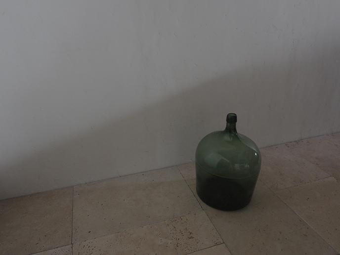 H07153