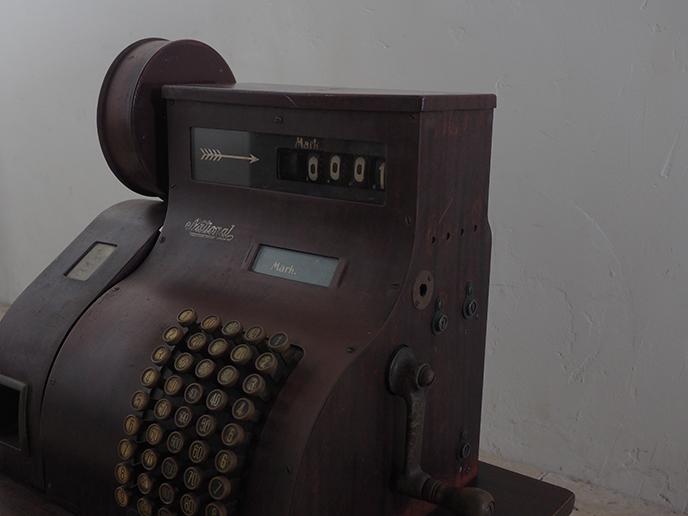 Z00611