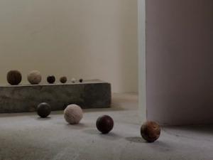 様々な球体